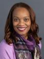 Annette Okai Headshot