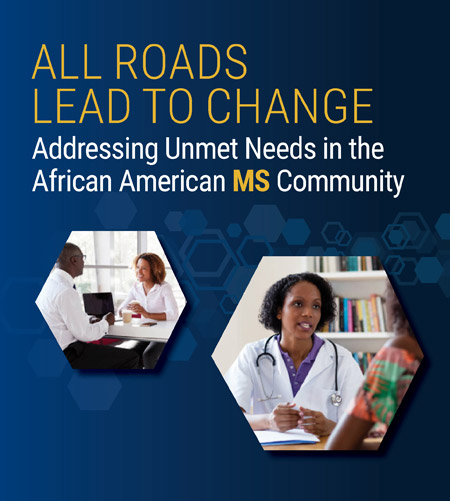 All Roads Lead to Change Best Practices Monograph